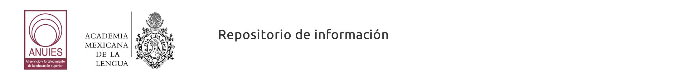 Academia Mexicana de la Lengua (AML)
